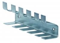 L - Flex liste for skruetrækkere