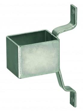 L - Flex holder for tænger 25 x 42 mm