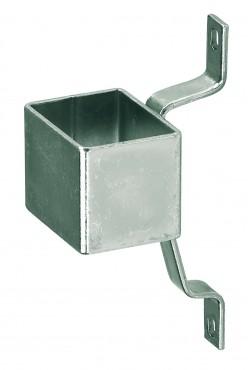 L - Flex holder for tænger42 x 25 mm