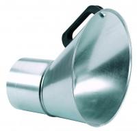 Svejsetragt (Ø 160 mm)