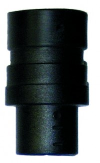 Slangeforbindelse UNI-05