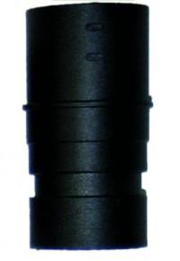 Slangeforbindelse UNI-06