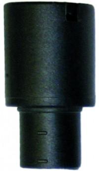 Slangeforbindelse UNI-10