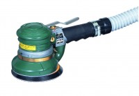 Compact - orbital excentrisk sliber