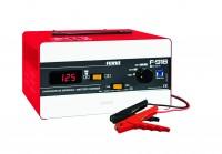 Batteri-lader/tester