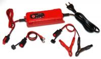 F2504 Batterilader