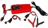 F2507 batterilader
