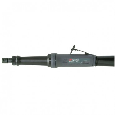 Ingersoll Rand G3X180PG4M ligesliber