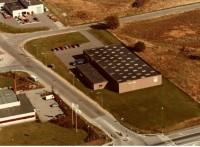 Bødkervej 2 i 1976