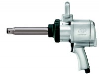 """Ingersoll Rand 295A-6 slagnøgle 1"""""""