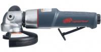 345MAX-M vinkelsliber