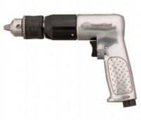 Ingersoll Rand 7803RA boremaskine