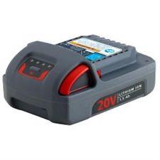 BL2005 1.5 Ah Batteri