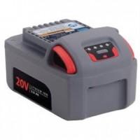 BL2010 3,0 Ah slide batteri