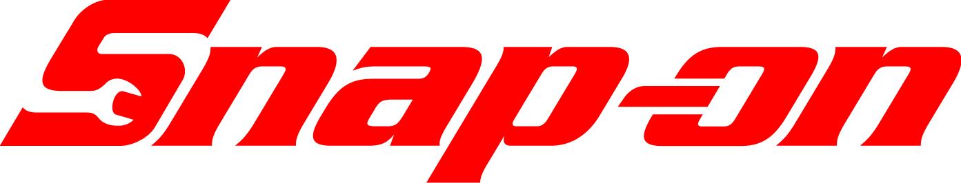 Logo_Snap-on