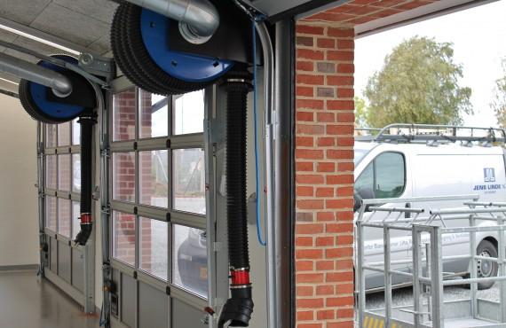 Profil_ventilation 01