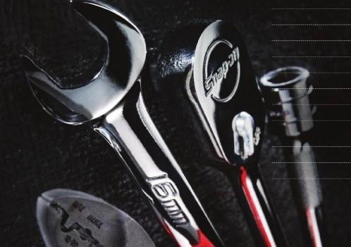 Snap-On Håndværktøj