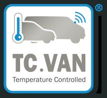 TC_VAN