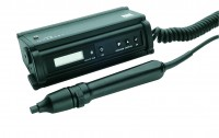 Digital Momentskruetrækker 0,05-17 Nm