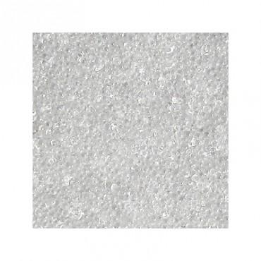 Seneste Glasperler til sandblæsning Jens Linde HF29