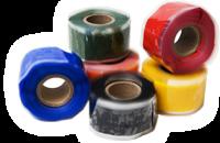 ResQ-tape